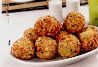 Falafel_cu_sos_din_pasta_de_susan