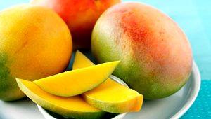 Fructul_de_mango_o_sursa_de_vitamica_C_si_fibre