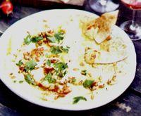 Hummus_cu_aroma_de_lamaie