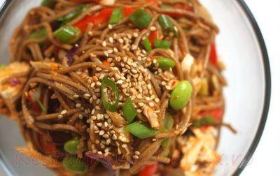 Noodles_cu_sos_picant_si_tofu_16