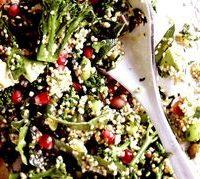 Salata_ de_ broccoli_ cu_ avocado