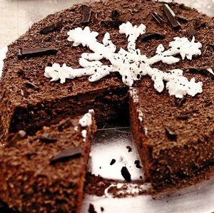 Tort_cu_ciocolata_si_rom