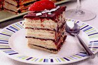 Tort_de_biscuiti_cu_crema_de_ciocolata