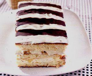 Tort_de_inghetata_cu_fructe_confiate