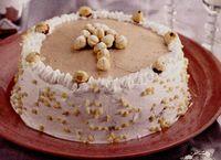 Tort_latte-macchiato