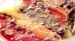 Ardei_marinati_cu_sardine