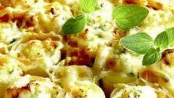 Cannelloni_cu_telemea_si_mozzarella
