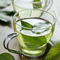Cura_de_slabit_cu_ceai_verde