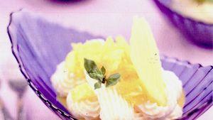 Desert_cu_fructe_de_papaya