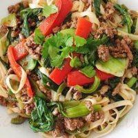 Noodles_cu_carne_de_miel_05