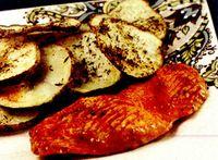 Pui_in_coca_cola_si_cartofi_cu_verdeata