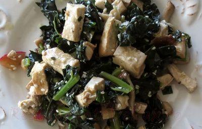 Salata_cu_tofu_si_ciuperci_07