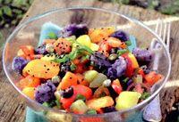 Salata_tricolora_cu_cartof_violet