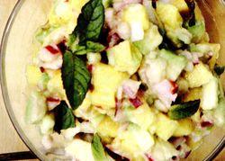 Salsa_de_mango_cu_avocado