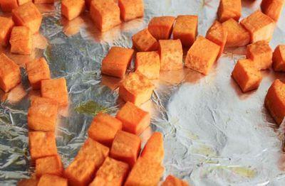 Burgeri_de_curcan_cu_cartofi_dulci_02
