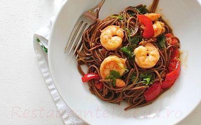 Noodles_cu_creveti_07