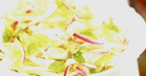 Salata_aromata_de_legume
