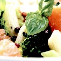 Salata_cu_somon_si_penne