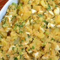 Salata_de_cartofi_12