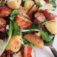 Salata_de_cartofi_copti_cu_bacon_14