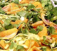 Salata_de_creson_cu_portocale_si_fenicul