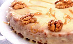 Tort_cu_pastarnac_si_glazura_de_caramel.png