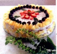 Tort_de_vara_cu_fructe