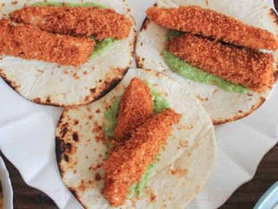 Tortilla_cu_peste_si_sos_verde_12