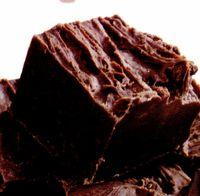 Ciocolata_gustoasa_de_casa