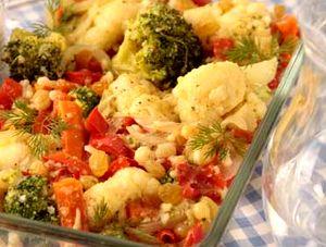 Conopida_cu_broccoli_si_stafide