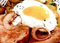 Lebar_cu_oua_si_cartofi