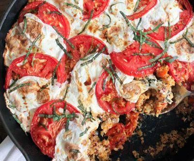 Quinoa_cu_mozzarella_si_rosii_15
