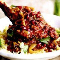 Rasol_de_miel_cu_pasta_de_curry