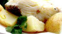 Rasol_de_peste_cu_cartofi_natur