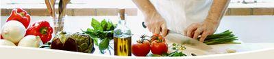 Cum se prepara Sandvişuri vegetariene