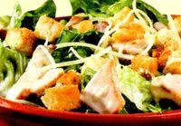 Salata_cu_pui_si_cascaval