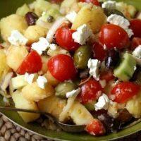 Salata_de_cartofi_cu_rosii_cherry_si_masline_08