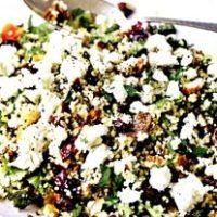 Salata_de_cuscus_cu_nuci_si_fructe_uscate