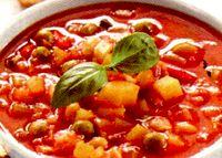 Supa_italieneasca