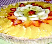 Tarta_cu_fructe_si_aroma_de_vanilie