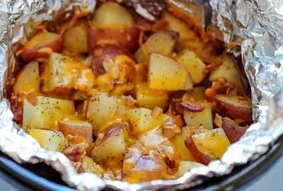 Cartofi_gratinati_cu_bacon_03