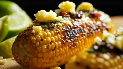 Charred_Corn_with_Chipotle_Chilli