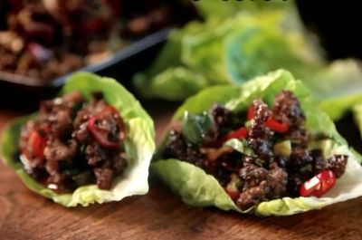 Chilli_Beef_Lettuce_Wraps