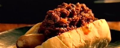Chilli_Dogs