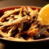Chilli_and_Spice_Whitebait