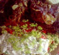Cuscus_cu_legume_si_carne_de_ied