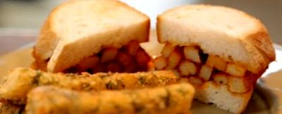 Fish_Fingers_with_a_Chip_Butty