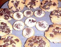 Fursecuri_cu_bucati_de_ciocolata