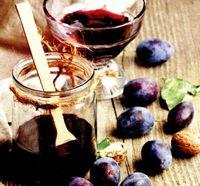 Gem clasic de prune