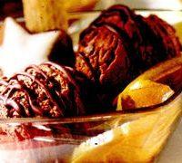 Inghetata_de_ciocolata_cu_mere